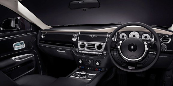 Fot. źródło Rolls-Royce