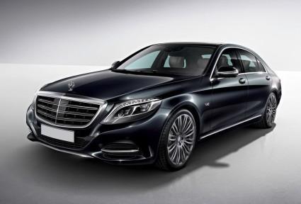 Fot. źródło Mercedes-Benz