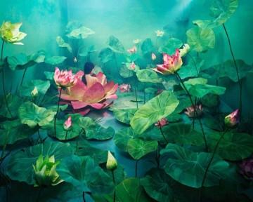 Fot. źródło Opiom Gallery