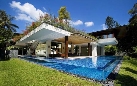 Fot. źródło Guz Architects