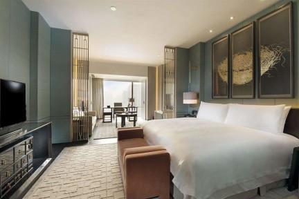 Fot. źródło Waldorf Astoria