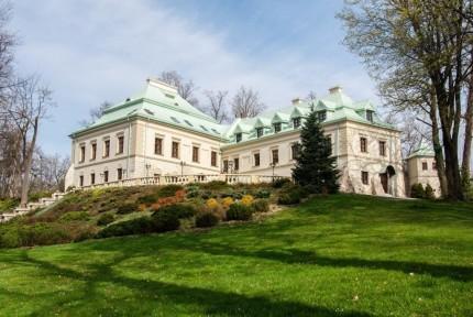 Manor_House_Palac_Odrowazow_DSC0043