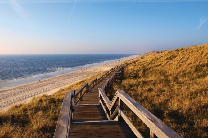Sylt Book of Luxury (7)