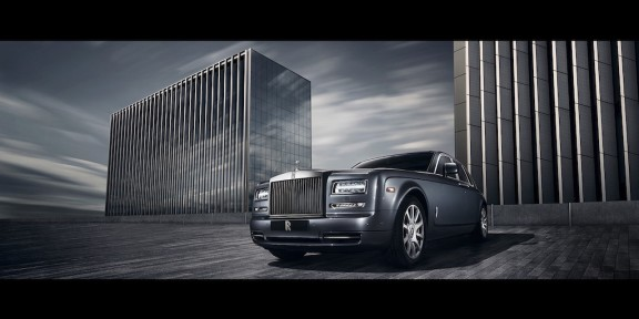 Fot. źródło: Rolls Royce
