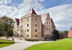 Book-Of-Luxury-Uroczysko-Siedmiu-Stawow-14