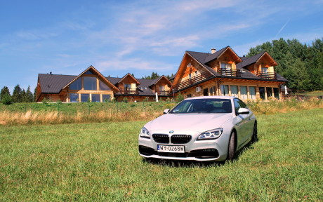 bmw-6-series-book-of-luxury-4