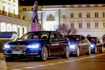 book of luxury_Premiera Droga do mistrzostwa5