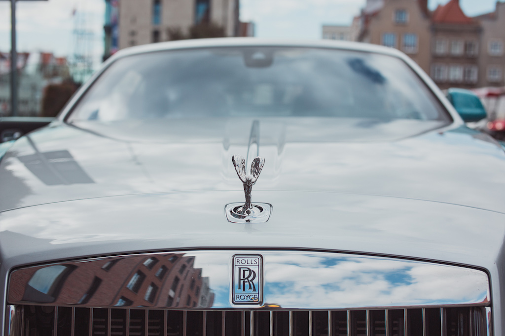 book-of-luxury-rolls-royce-dawn-2
