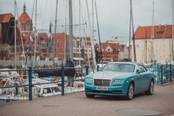 Fot. źródło Rolls Royce