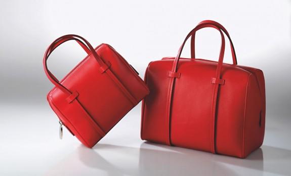book-of-luxury-trends-3