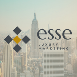 ESSE Media