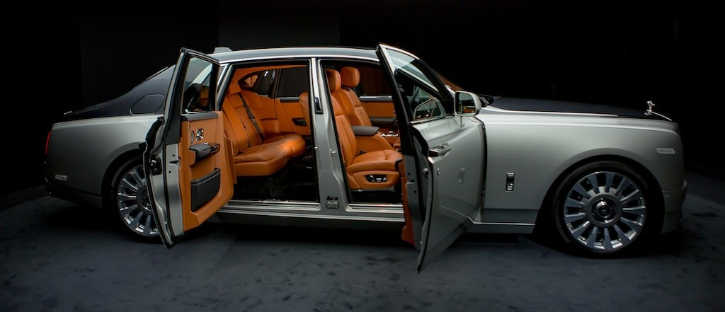 book-of-luxury-rolls-royce-phantom-3