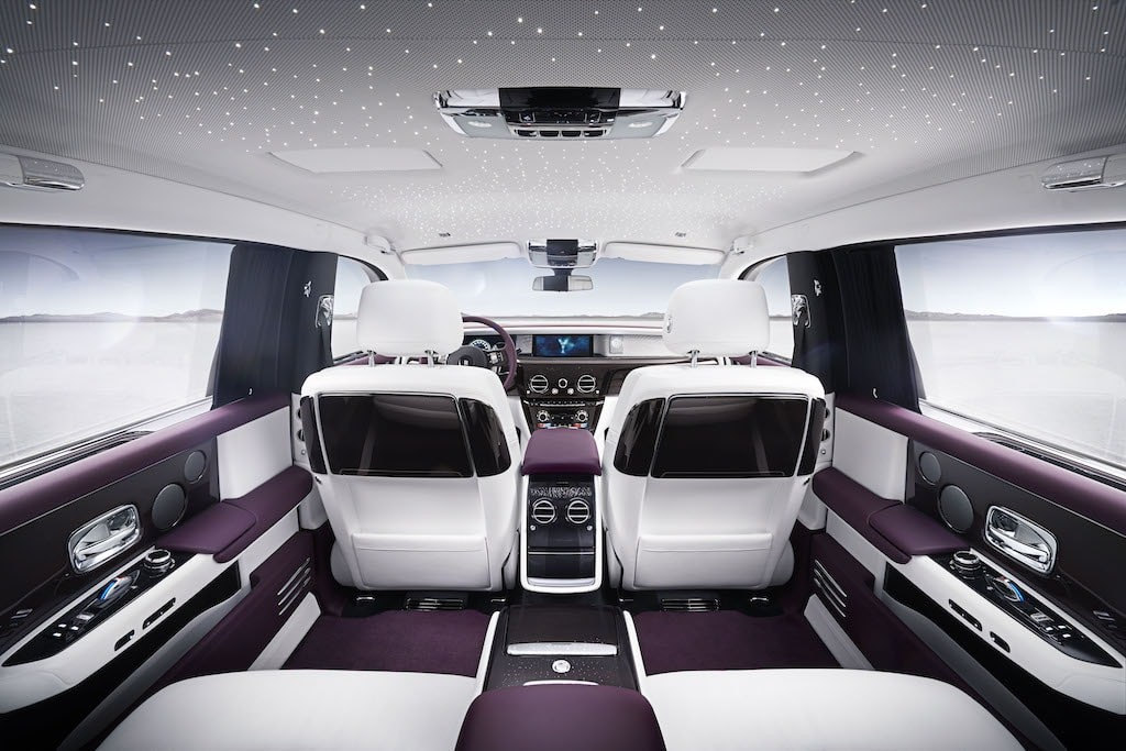 book-of-luxury-rolls-royce-phantom-9