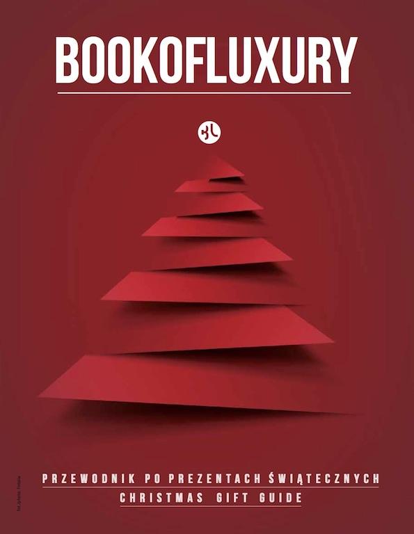 Christmas-Gift-Guide-2017