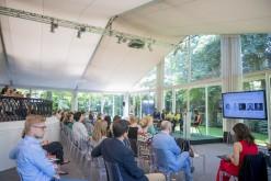 book-of-luxury-polish-luxury-market-summit-1