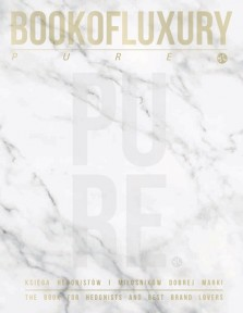Book-Of-Luxury-PURE-2020-kopia