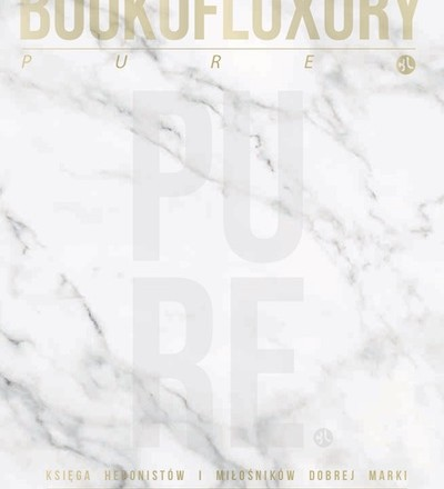 Book-Of-Luxury-PURE-2020-kopia