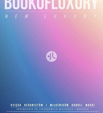 Book-Of-Luxury-New-Luxury-2020